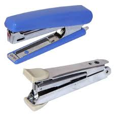 Stapler at UAE